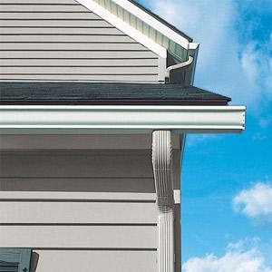 Reeves-Roof-Gutters-Sidings-Windows