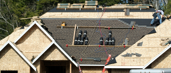 Reeves Roofing   The Right Roofing Company 01