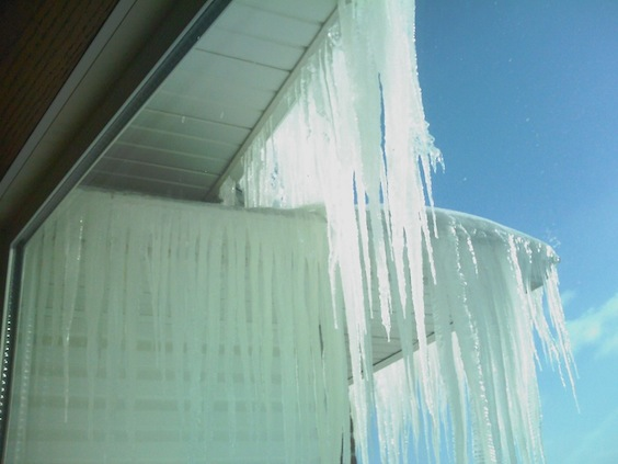 6 Steps On How To Protect Your Roof And Stop Roof Leaks