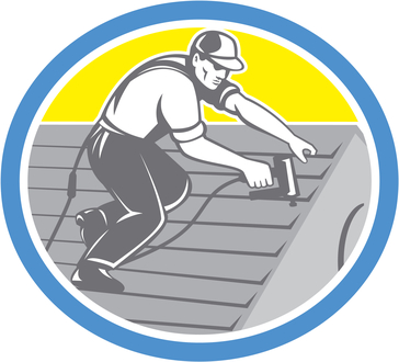 Questions To Ask A Roofer Before Hiring Part 1 Call
